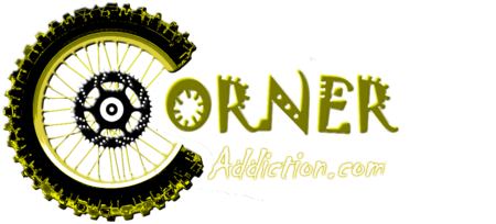 Home of Corner Addiction Powersports!